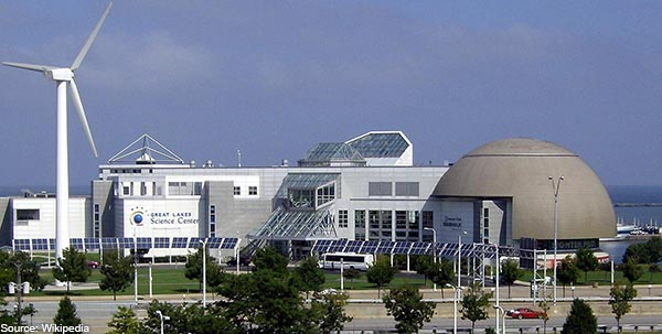 Clevelands_OH_Great_Lakes_Science_Center