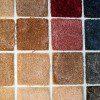Buying Carpet