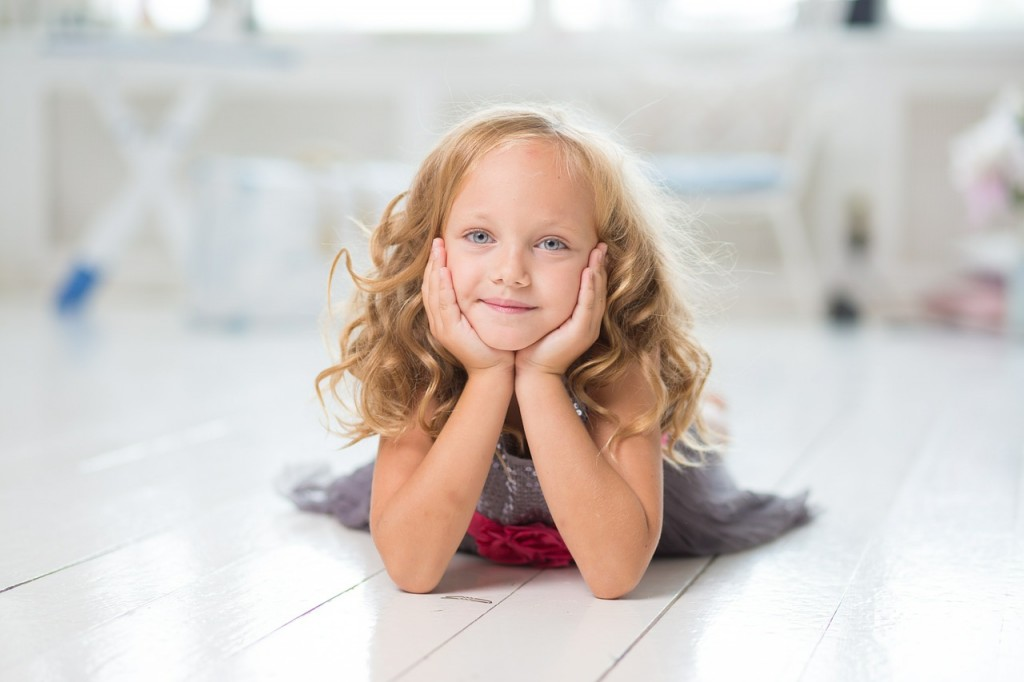 House Cleaning Checklist and Tips for Your Kids