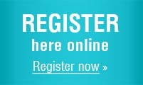 Register for ServiceMaster CE Classes