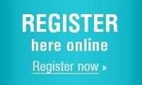 Register for ServiceMaster CE Classes
