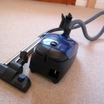 carpet cleaning _ Dallas _ TX