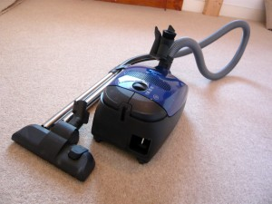 carpet cleaning _ Dallas _ TX
