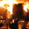 Common Misconceptions about House Fires