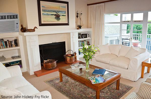 DEhumidifiers help increase your indoor comfort.
