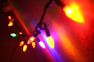 1280px-LED_holiday_lights