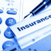 Find out exactly what your insurance policy covers to know how to proceed with your water damage claim.