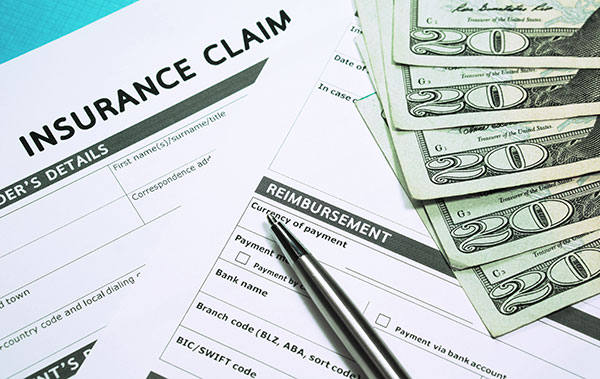 Our proven water damage insurance claim tips are certain to help you achieve a favorable outcome of the claims process.