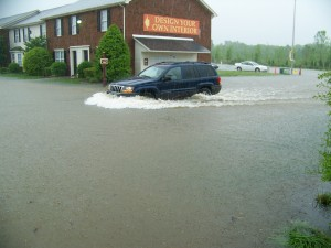 jeep-driving-through-water