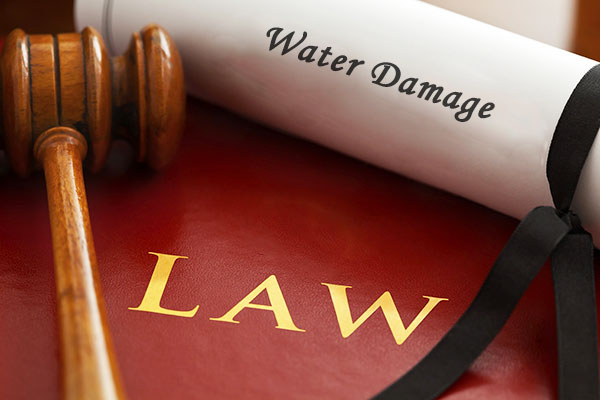 Be well prepared in order to ensure a smooth claims process.