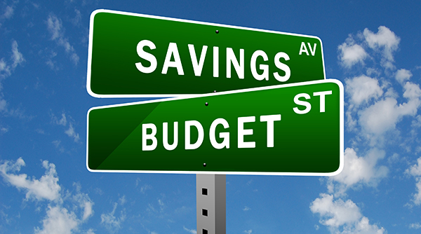 New Year Budgeting Tips