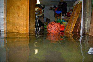 flooded-basement-3
