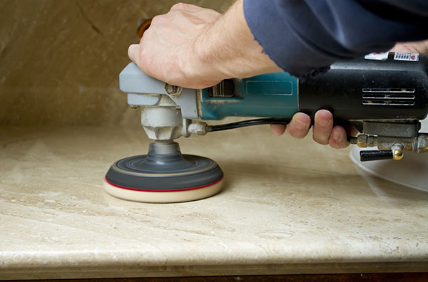 you need professional assistance for restoring marble surfaces.