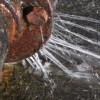pipe leak (1)
