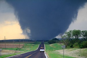 640px-April_14,_2012_Marquette,_Kansas_EF4_tornado