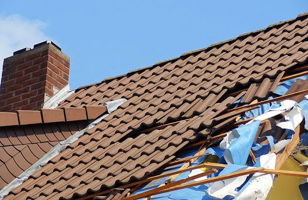 Get familiar with all the specifics of your homeowners insurance.