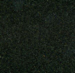 Absolute Black Granite sample
