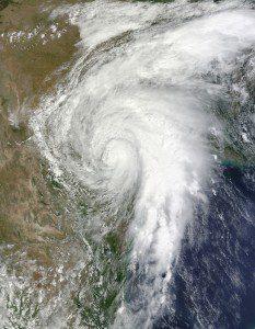 Tropical_Storm_Hermine_2010-09-07_1725Z