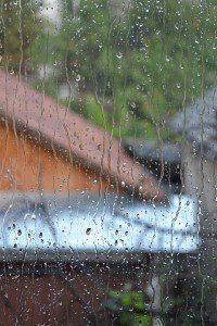 wet-window