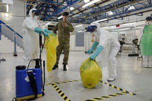 biohazard-waste-disposal