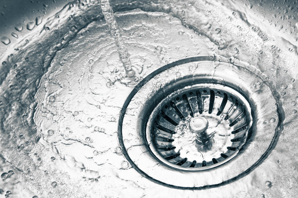 Tips For Preventing Clogged Drains