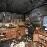 smoke-and-soot-kitchen