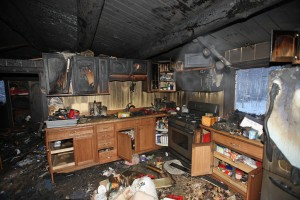 smoke-and-soot-kitchen