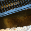 Reducing Moisture in Your Air Ducts to Prevent Mold