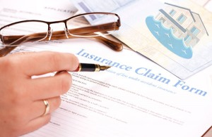 To ensure success, you need to be well familiar with the water damage insurance claim process.