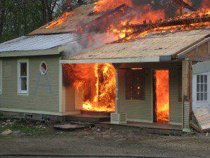 house-fire-warren