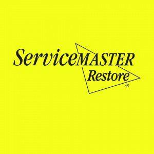 ServiceMaster Restoration by JTS