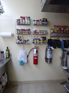 commercial-kitchen-fire-extinguishers