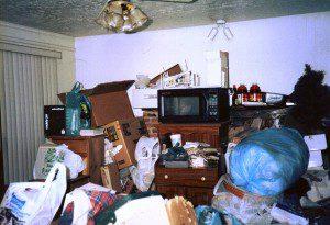 Hoarding_living_room