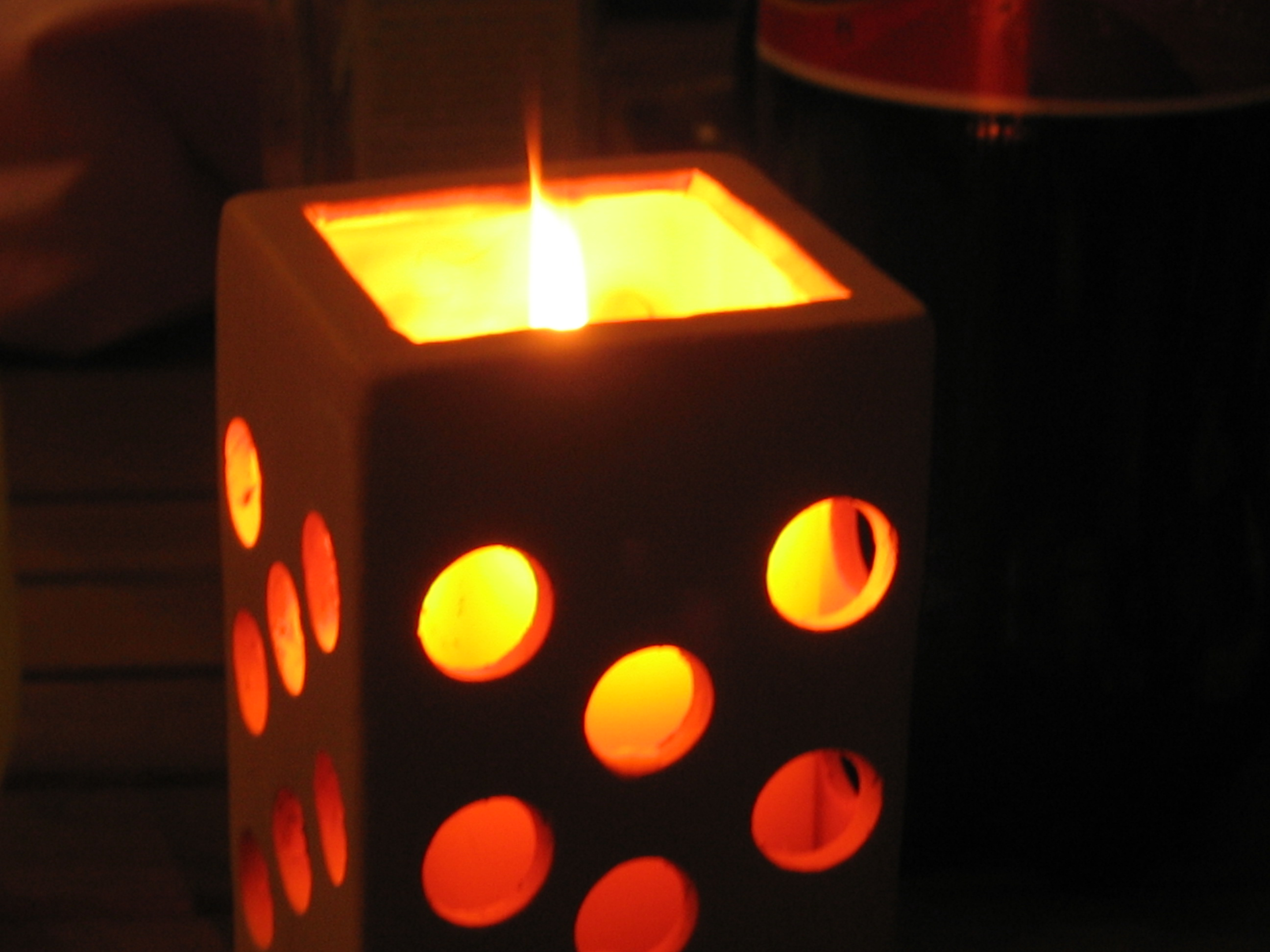 Uncategorized Candles In Room safety tips to prevent house fire damages from candles never burn in rooms with drafts vents fans or air currents this leads uneven burning flare ups and soot formation