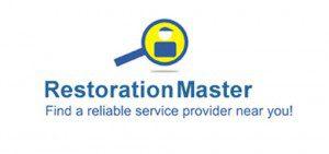 RMF-ServiceMaster-Austin-TX