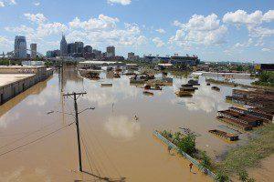 Flood Damage - Tampa - Largo - FL