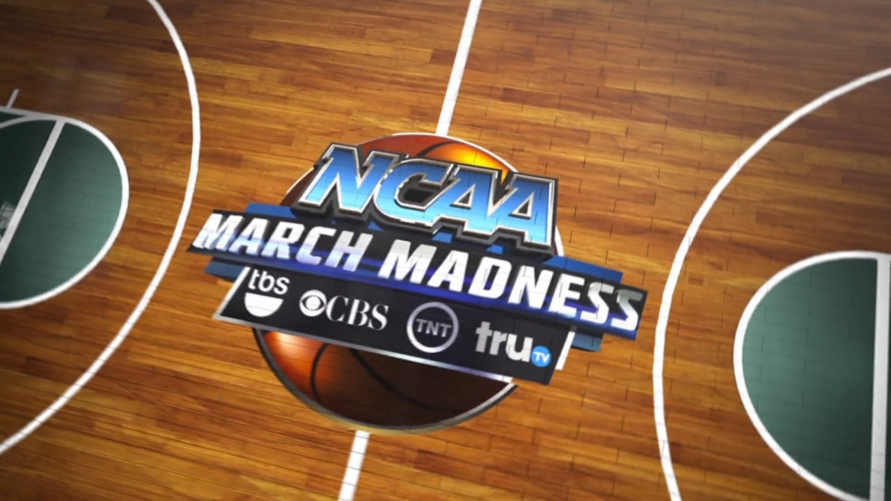 March Madness Best Time For Carpet Cleaning