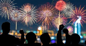 fireworks-and-kids