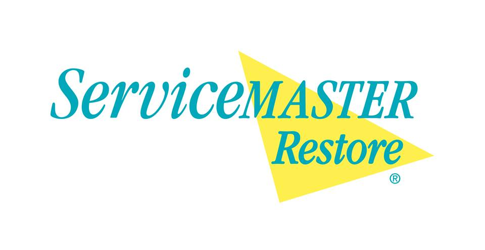 Benefits Of An Iicrc Certified Restoration Company For Water Restoration