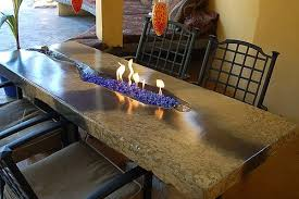 advantages-disadvantages-fire-table-servicemaster