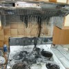 fire-damaged-kitchen