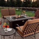 fire-table-servicemaster