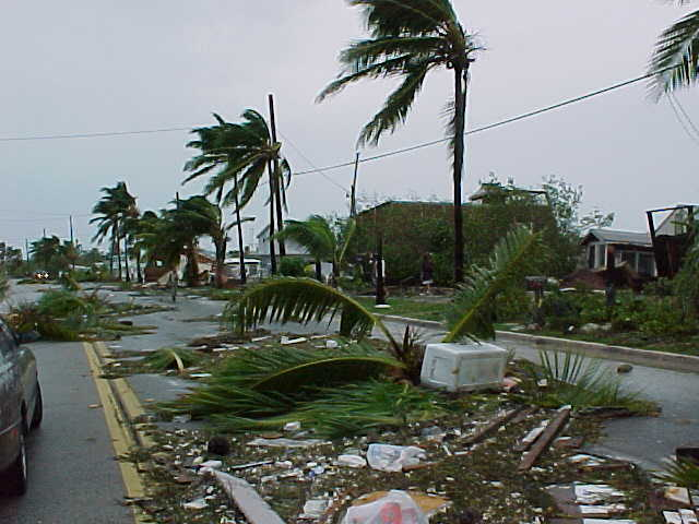 Tips To Prepare For Hurricane Season Emergency Supply