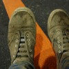 dirty-carpet-muddy-shoes