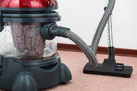 removing-dirt-stains-from-carpet