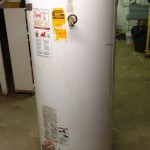 water-heater-indianapolis