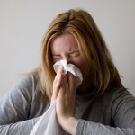 Allergy-Triggers-ServiceMaster