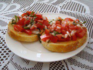 Bruschetta-Fathers-Day-Cooking
