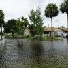 Community_Flooding_in_Florida
