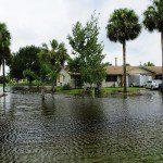Community_Flooding_in_Florida